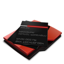 Files, User Icon