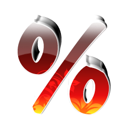 %, Design, Dooffy, Fonts, Icons, Pack Icon