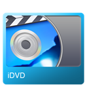 Idvd, v Icon