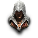 Archigraphs, Ezio Icon
