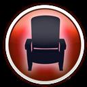Frontrow, Icon Icon