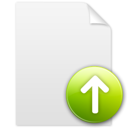 File Upload Icon Download Free Icons