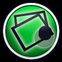 Icon, Preview Icon