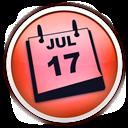 Ical, Icon Icon