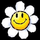 Flower, Yoshi Icon