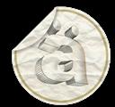 c, Panle Icon