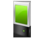 Card, Wireless Icon