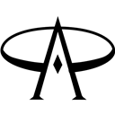 Arena, Open Icon