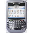 Blackberry, c Icon