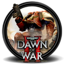 Dawn, Ii, Of, War Icon