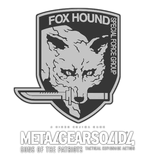 , Gear, Gotp, Metal, Solid Icon