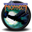 Commander, Prophecy, Wing Icon