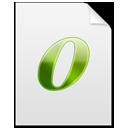 Font, o Icon