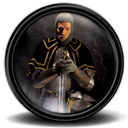 Addon, And, Heroes, Ii, Magic, Might, Of Icon
