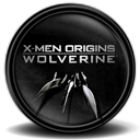Men, Origins, Wolverine, x Icon
