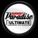 Box, Burnout, Paradise, The, Ultimate Icon