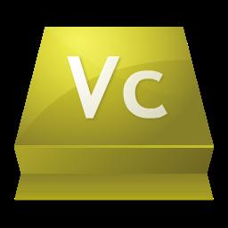 Adobe, Cue, Version Icon