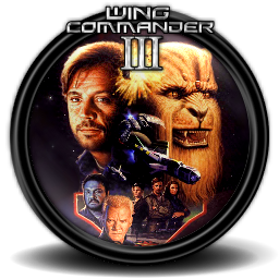 Commander, Iii, Wing Icon