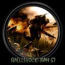 Nam, Shellshock Icon