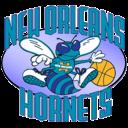 Hornets Icon