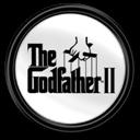 Godfather, Ii, The Icon