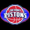 Pistons Icon