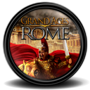 Ages, Grand, Rome Icon