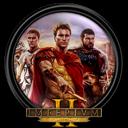 Civitas, Ii, Imperium Icon