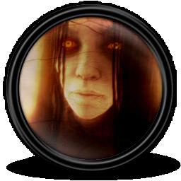 , Fear, Origin, Project Icon