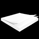 Bloc, Note Icon