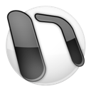 Onenote, v Icon