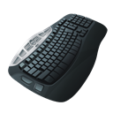 Hp, Keyboard Icon