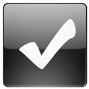 Des, Dossiers, Options Icon