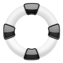 Boué, e Icon