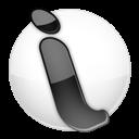Infopath, v Icon