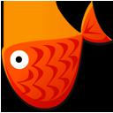 Redfish Icon