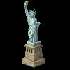 Liberty Icon