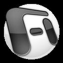 Access, v Icon