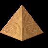 Egypt Icon