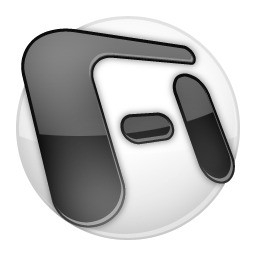 Access V Icon Download Free Icons