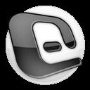 Entourage, v Icon