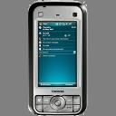 g, Portege, Toshiba Icon