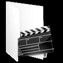 Mes, Videos Icon