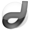 Dreamweaver, v Icon