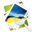 Images, Search Icon