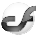 Coldfusion, v Icon