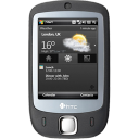 Htc, Touch Icon