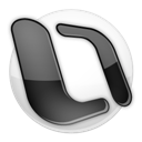 Outlook, v Icon
