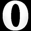 Opera, v Icon