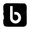 Buzz, Logo, Square, Yahoo Icon